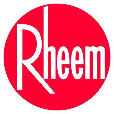 @RheemMexico