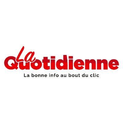 La Quotidienne