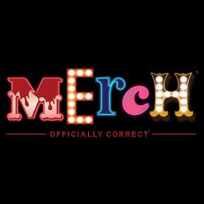 Merch® Online