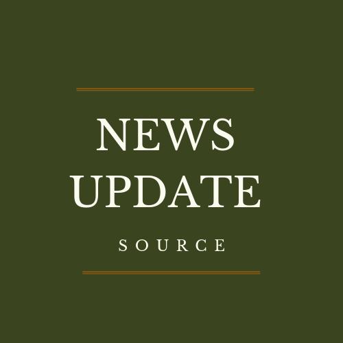 News Update Source