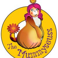 The Mummyseuss~Emma  | Social Profile