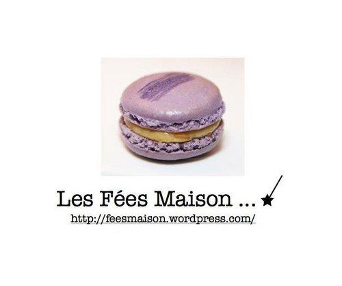 Les f es maison lesfeesmaison twitter - Les fees maraboutees ...