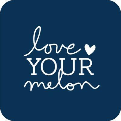 @LoveYourMelon