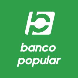 @Bco_Popular
