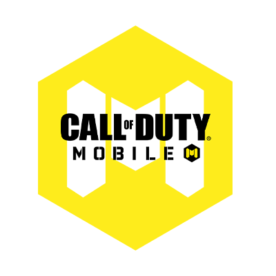call of duty mobile icon transparent