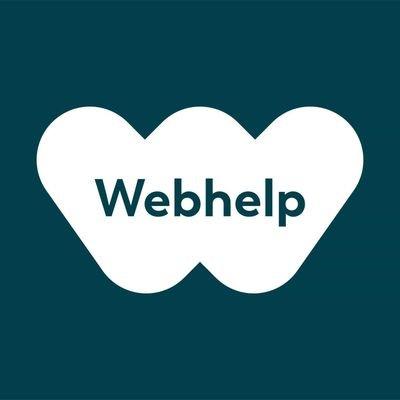 @Webhelp_Nordic