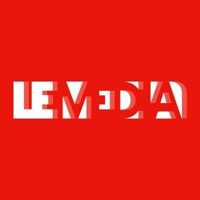 lemediatv