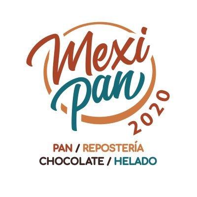 @MEXIPAN1