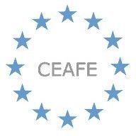 f_ceafe
