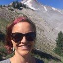 Emily Johnson - @volcano_doctor - Twitter