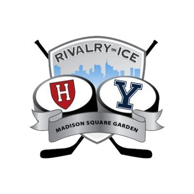 @RivalryOnIce