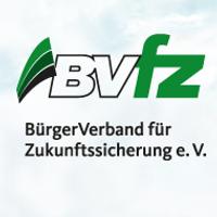 BürgerVerband für Zunkunftssicherung