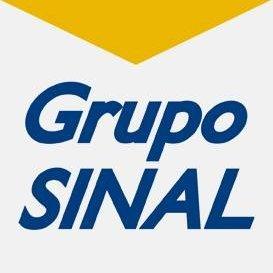 @grupo_sinal