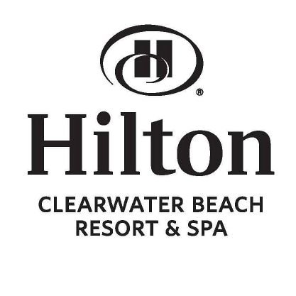 @Hilton_CLWBeach