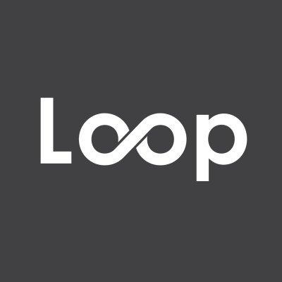 LoopImages
