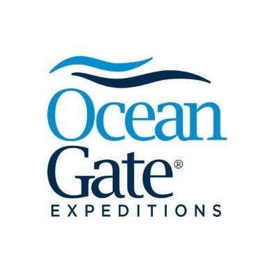 OceanGate Expeditions