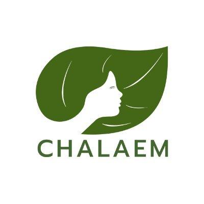 chalaem