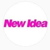 @NewIdeamagazine