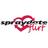 Spraydate Flirt