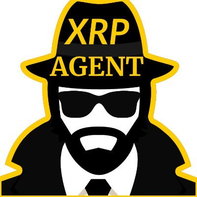 The_XRP_Agent