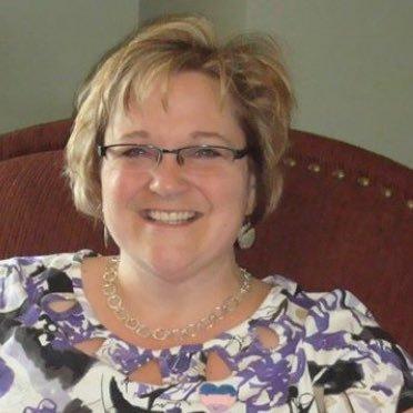 Christina Ackerman