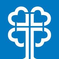 Lutheran Senior Ministries