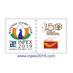 Inpex National Philatelic Stamp Show