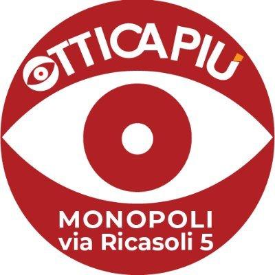 Ottica Piu Monopoli