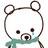 sora_bear