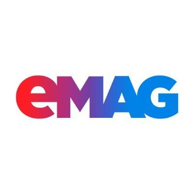 @eMAG