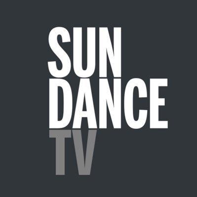 @SundanceFrance