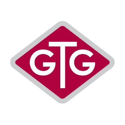 Image result for gtg