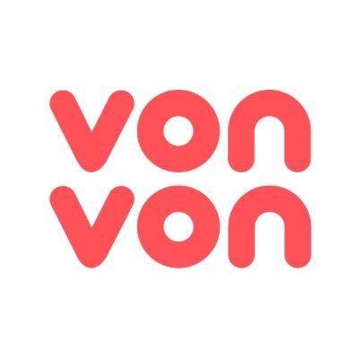@vonvon_jp