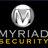 Myriad Security