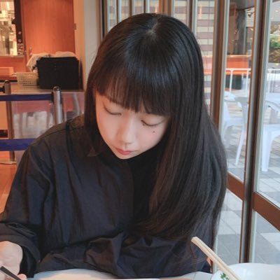 石田 千尋 (@chihiro__ishida) | Twitter