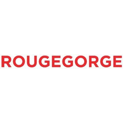 @RougegorgeL