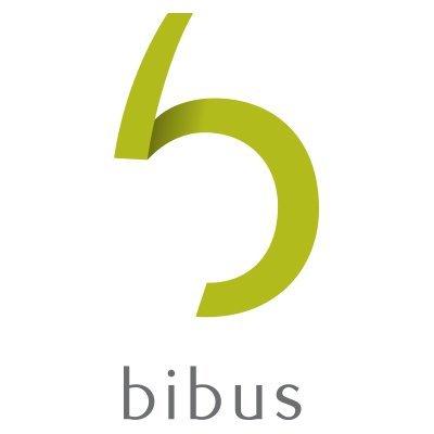 @BibusBrest