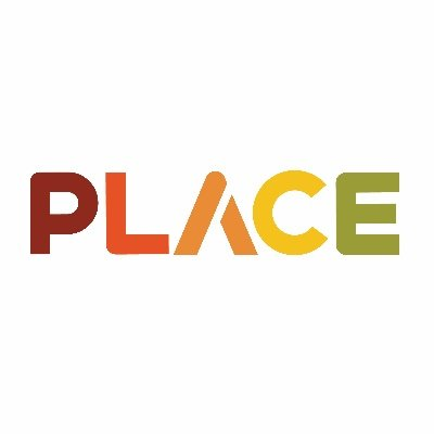 PLACE Network
