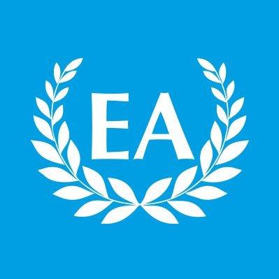 EA Junior School Music