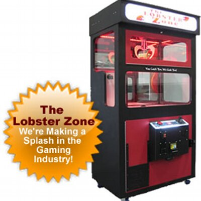 the lobster zone (@thelobsterzone)   Twitter