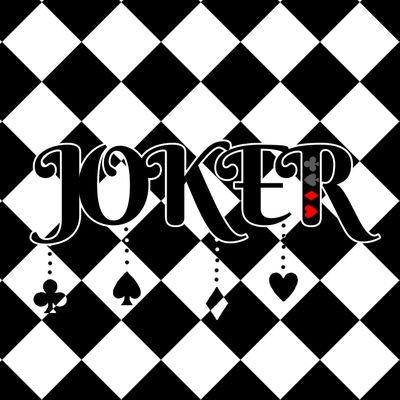 @Joker_official_