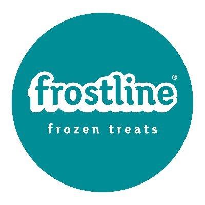 @FrostlineFrozen