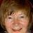 Ann Shaw