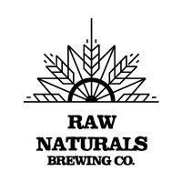 RAW Naturals UK (@rawnaturalsuk )