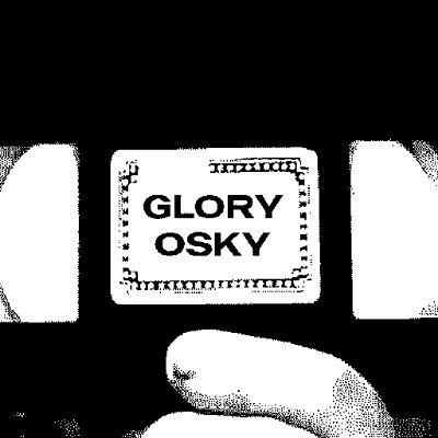@gloryosky