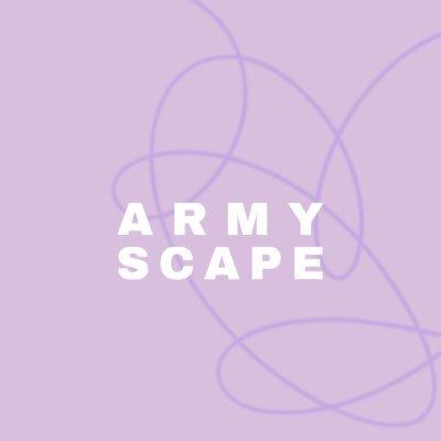 Armyscape Magazine