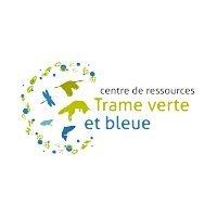 Centre de ressources Trame verte et bleue