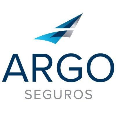 @ArgoSeguros