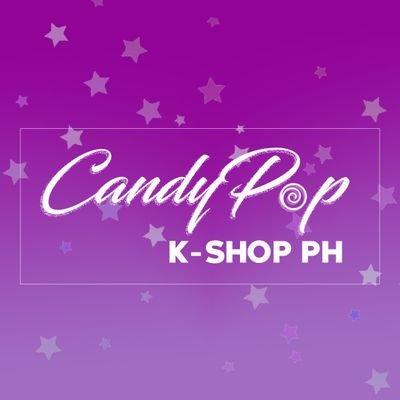 @candypopkshopPH