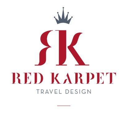 @red_karpet